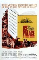 O Gigante de Gelo (Ice Palace)