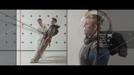 Os Arquivos de Peter Weyland - Transmissão da Prometheus (The Peter Weyland Files: 'Prometheus' Transmission)