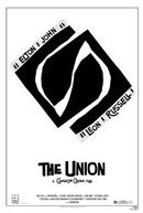 The Union (The Union)