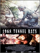 1968 Tunnel Rats (1968 Tunnel Rats)