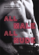 All Male, All Nude (All Male, All Nude)