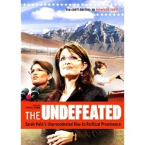 The Undefeated - Poster / Capa / Cartaz - Oficial 2