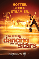 Dancing With The Stars (6ª Temporada) (Dancing with the Stars (Season 6))