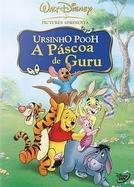 Ursinho Pooh: A Páscoa de Guru (Winnie the Pooh: Springtime with Roo)