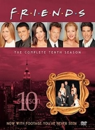 Friends (10ª Temporada) (Friends (Season 10))