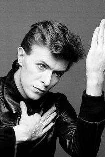 David Bowie - Poster / Capa / Cartaz - Oficial 15