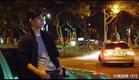 """Trailer """"Detective Gui"""" 宅女侦探桂香"""