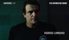 Carcereiros: O Filme | Trailer 2