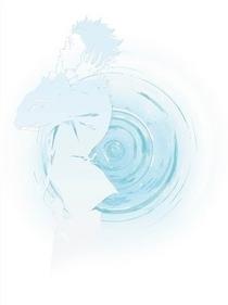 A Silent Voice - Poster / Capa / Cartaz - Oficial 7