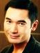 Alex Fong (I)