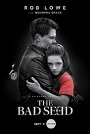 The Bad Seed (The Bad Seed)