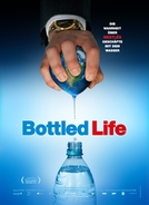 Vida Engarrafada: O Negócio da Nestlé com a Água (Bottled Life: Die Wahrheit über Nestlés Geschäfte mit dem Wasser)