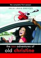 As Novas Aventuras de Christine (1ª Temporada) (The New Adventures of Old Christine (Season 1))