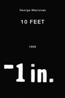 10 Feet (10 Feet)