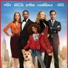 Crítica: Annie | CineCríticas
