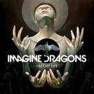 Imagine Dragons: I Bet My Life (Imagine Dragons: I Bet My Life)
