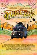 Viagem Mágica (Magic Trip)