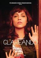 Clareando (Clareando)
