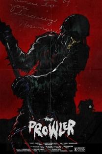 Quem Matou Rosemary? - Poster / Capa / Cartaz - Oficial 8