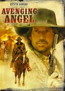Avenging Angel (Avenging Angel)