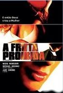 A Fruta Proibida (Adam & Eve)