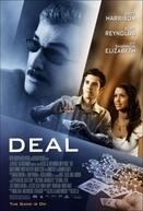 Negócios e Trapaças (Deal)