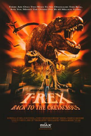 T-Rex: A Era dos Dinossauros  (T-Rex: Back to the Cretaceous)