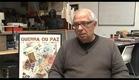 """Rui Simões, o realizador que foi """"empurrado"""" para o documentário"""