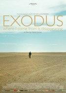 Exodus – De onde eu vim não existe mais (Exodus Where I Come from Is Disappearing)