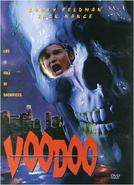 Voodoo  (Voodoo )