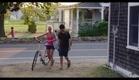O Verão da Minha Vida (The Way Way Back) - Trailer Oficial - 25 de Outubro nos Cinemas!