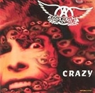 Aerosmith: Crazy (Aerosmith: Crazy)