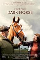 Dark Horse (Dark Horse)