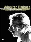 Programa Ensaio - Adoniran Barbosa (Programa Ensaio - Adoniran Barbosa)