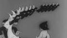 Astro Boy (1963) - Trailer