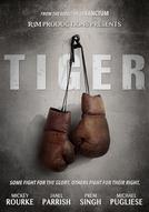Tiger (Tiger)