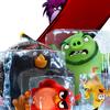 Angry Birds 2 - O Filme divulga trailer e cartaz