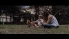 Like Dandelion Dust Movie Trailer Official (HD)