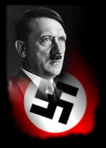 A Fuga de Hitler - Poster / Capa / Cartaz - Oficial 1