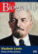 Biografia - Vladimir Lenin: A Voz da Revolução (Biography - Vladimir Lenin: Voice of Revolution)