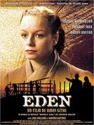 Éden (Eden)