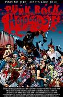 Punk Rock Holocaust (Punk Rock Holocaust)