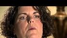 [Trailer] Blood Money - Aborto Legalizado
