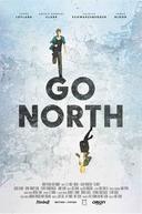 Os Últimos Sobreviventes (Go North)