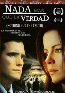 Faces da Verdade - Poster / Capa / Cartaz - Oficial 4