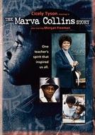 A História de Marva Collins (The Marva Collins Story)
