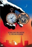 Um Século em 43 Minutos (Time After Time)