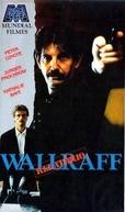 Relatório Wallraff (The Man Inside)