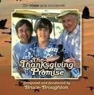 A promessa de ação de graças (The thanksgiving promise)
