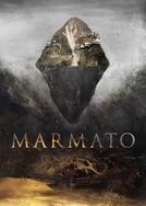 Marmato (Marmato)